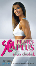 Pilates Plus SCH