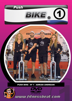 Push Bike 1 PACK - comprar online
