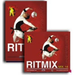 RITMIX 14 PACK