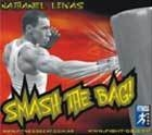 Smash The Bag 140-160 bpm - comprar online