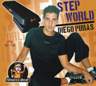 Step World 132-142 bpm - comprar online