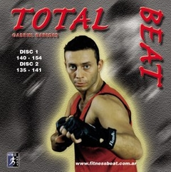 Total Beat 135-154 bpm - buy online