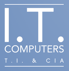 ITComputers Business Tecnology