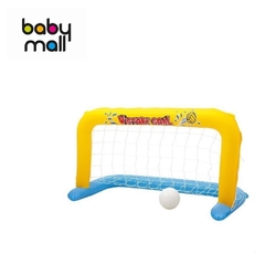 Set inflable waterpolo Bestway