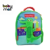 Mochilas fisher price