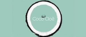 Site ul de intalnire Coco)