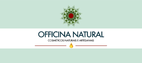 Officina Natural