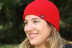 GORRO SOUL RED na internet