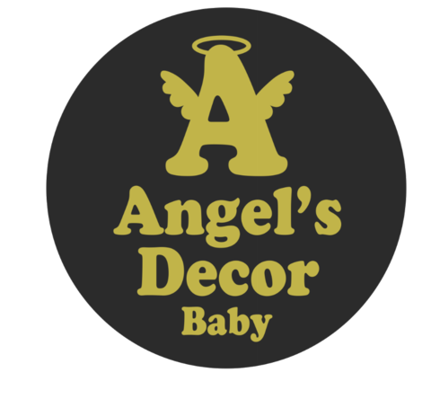 Angel's Decor Baby