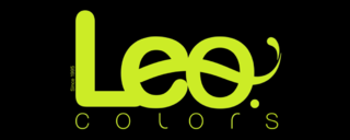 Léo Colors