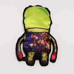 Almofada Sweet Monsters - Baby Boxer - comprar online