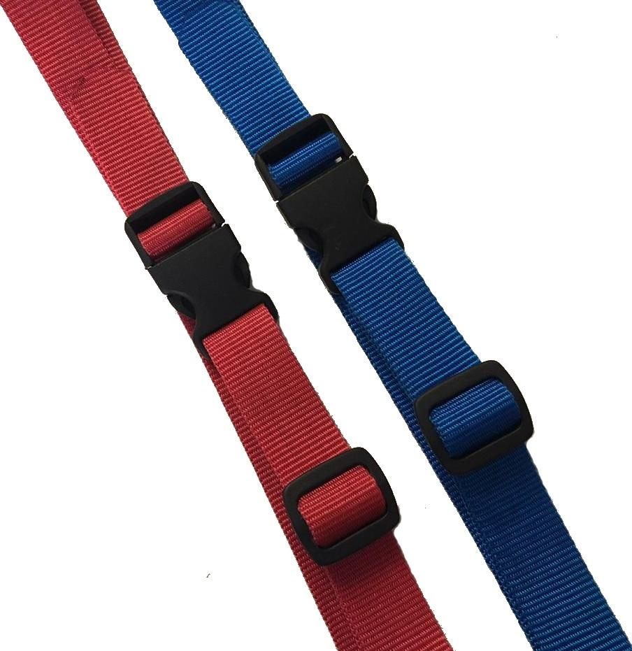 Cinturón Para Pantalón De Esquí Comprar En Braixa