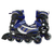 PATINS TRAXART ENERGY - UniPatins