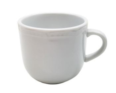 TAZA CAFE 95ML (1800-33) TSUJI