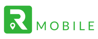 RASTREOMOBILE