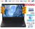 Notebook Lenovo E14 I5-10510u 8gb 256gb Ssd 14 Freedos