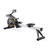 AIR ROWER - Starke Machines — ::::::::