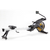 AIR ROWER - buy online