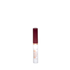 lipgloss-color-shock-cor-2-pink-21-cs2872