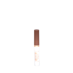 lipgloss-color-shock-cor-4-pink-21-cs2872