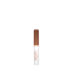lipgloss-color-shock-cor-5-pink-21-cs2872