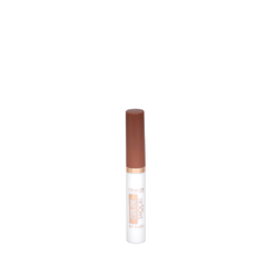 lipgloss-color-shock-cor-6-pink-21-cs2872