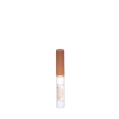 lipgloss-color-shock-cor-7-pink-21-cs2872