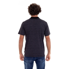 CAMISETA POLO QUIKSILVER KENTIN na internet