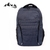 MOCHILA PORTANOTEBOOK SINGAL WORLD SMART BLUE - comprar online