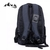 MOCHILA PORTANOTEBOOK SINGAL WORLD SMART BLUE en internet