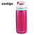 BOTELLA HIDRATACION CONTIGO COURTNEY 590ml ROSA