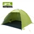 CARPA  PLAYERA II WARTERDOG GREEN