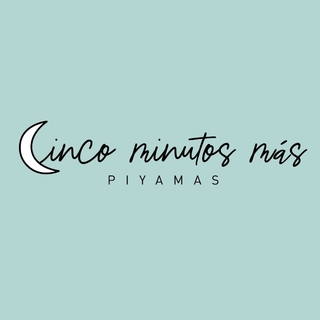 Cinco Minutos Mas Piyamas