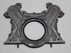 Flange Retentor do Volante Honda Accord Odyssey 2.2 16 V