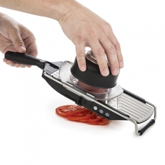 Imagem do Progressive International PL8 Professional Slicer