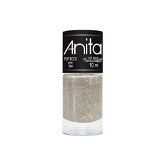 ANITA ESM POP ROCK 10ML