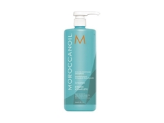 Shampoo Color 1000 ml