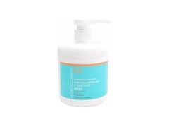 Mask. Capilar Reconst. x 500 ml