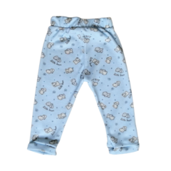 Pantalon largo Ositos - Little Kingdom