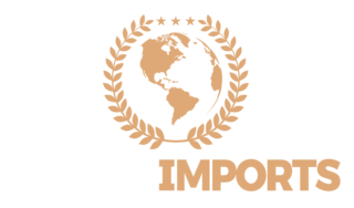 ANDREIMPORTS