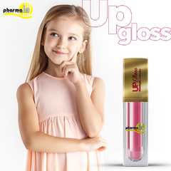 Up Gloss KIDS - comprar online