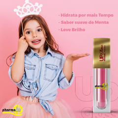 Up Gloss KIDS na internet