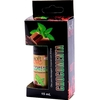 Chocomenta Gel Hot Comestível 15ml Soft Love