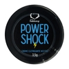 Power Shock Creme Eletrizante 3,5g Sexy Fantasy