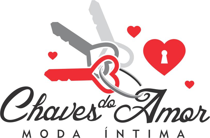 Chaves do Amor Moda Intima