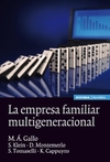 La empresa familiar multigeneracional