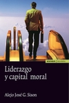 Liderazgo y capital moral