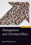 Management and Christian ethics