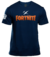 Camiseta Adulto Game Fortnite Epic Games - Camiseta Delivery