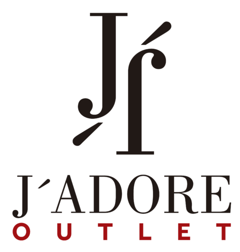 J'adore Outlet